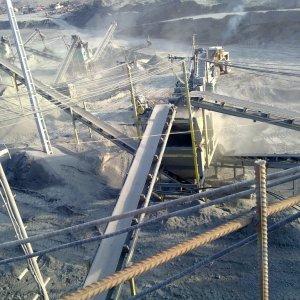 MP Critical of Trade in Mine Exploitation Licenses