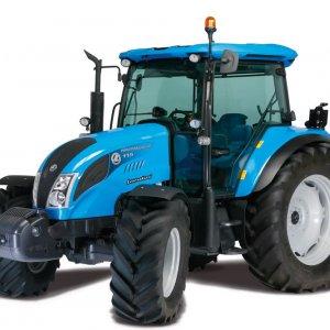 Serbian Tractor Manufacturer Seeks Cooperation
