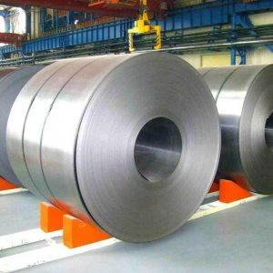Efforts to Improve Trade in Steel