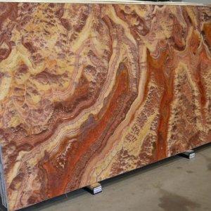 Cheap Export of Decorative Stones Criticized