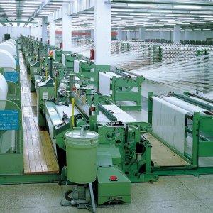 Textile Industry Needs Major Overhaul