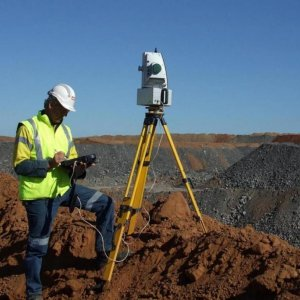 Arabs to Invest in Mining Sector