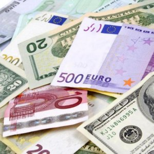 SEO to Set Up Currency Futures Exchange