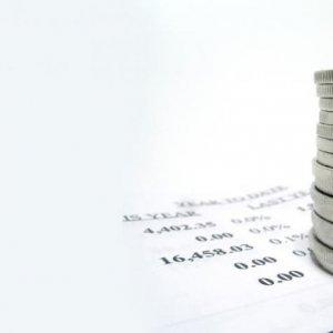 New Bond in Securities Market