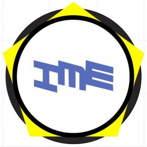 IME Monthly Trade at $761m