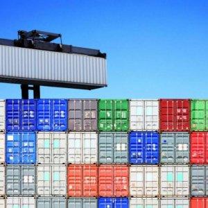 Average Import Duty at 18.8%