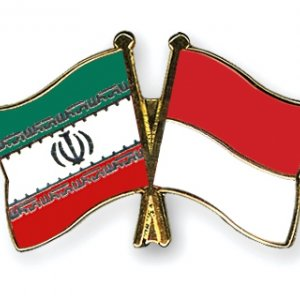 Indonesia Eyes Iran Post-Sanctions Market Share