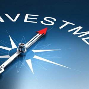 Return on Investment Outweighs Risks