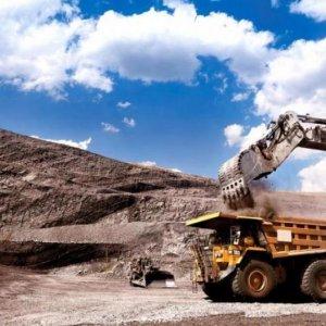 Mines More Profitable Than Crude Oil