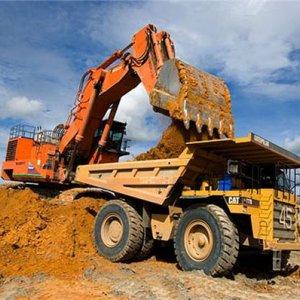Mining Coop.