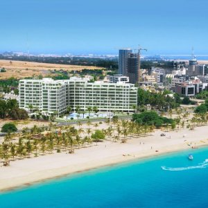 """Financial Free Zone"" in Kish to Lure Investment"