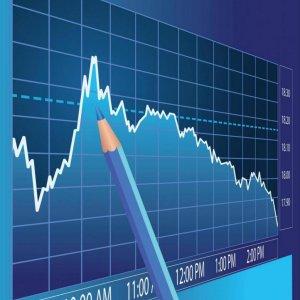TSE Indices Rebound, TEDPIX Notches Up 0.38%