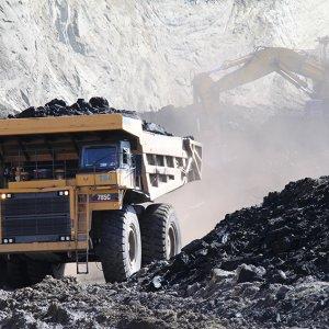 Iron Ore Mining Royalties Down 70%