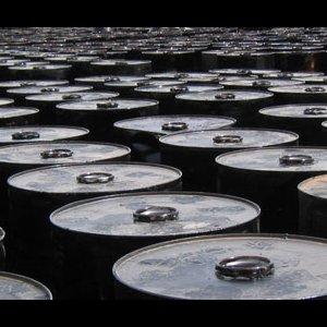 Bitumen Tops List of IME Traded Goods