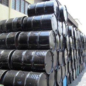 IME Awash With Bitumen