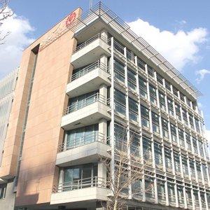IFB Daily Market Cap Tops $71.5m