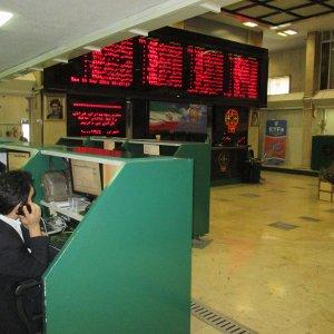 Hope Returns to  Tehran Stock Exchange