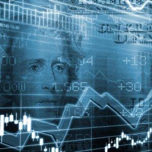 TSE Falls Behind  Forex Market