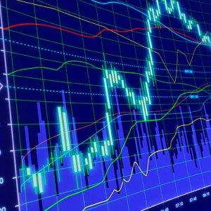 Stocks Retreat Amid Annual General Meetings