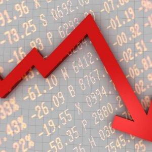TEDPIX Plummets on  Retail Investors Selloffs