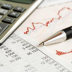 TSE Rebound Piques Investors' Interest