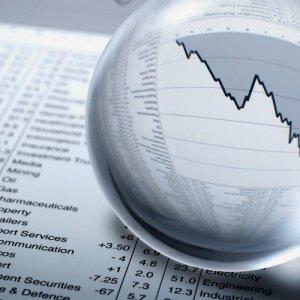 TEDPIX Nosedives, Trade Volume Surges
