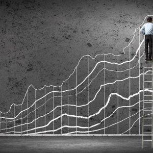 Stocks Roar Back,  Recovering Losses
