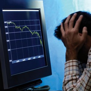 Investors Frustrated With Sloppy Trade at TSE