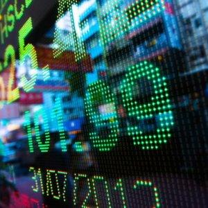 TEDPIX Edges Up on Tentative Interest Rate Cut