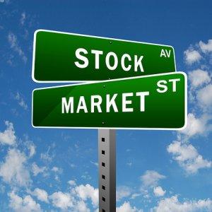 TSE Benchmark Extends Gain on Optimism