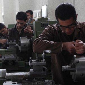 SMEs Under Crushing Pressure