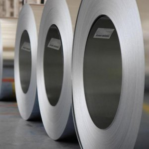 Steel Projects to Be Revised to Enhance Efficiency