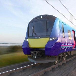 Siemens Rail Deal With Iran Worth €1.5-2b