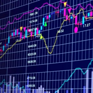 Equity Markets Rally  on Positive Outlook