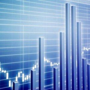 TSE Daily Trade Up  Threefold Since Last Month