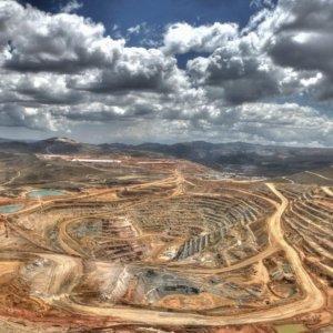 Mining Sector Has Bright  Future
