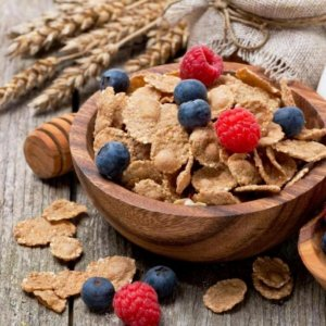An Overview of Breakfast Cereals Market
