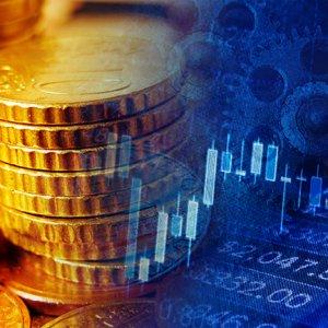 Preparing to Lure Foreign Investors in Post-Sanctions Era