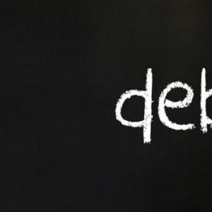 Treasury Bills Hit Record