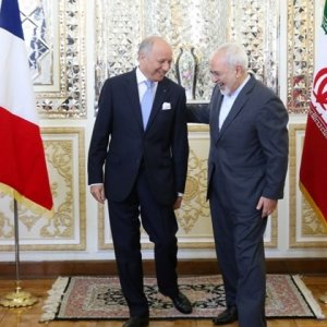 European Businessmen Heading to Iran Amid US Wrangling