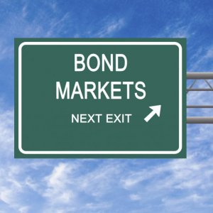 Bond Market Development Faces Major Challenges