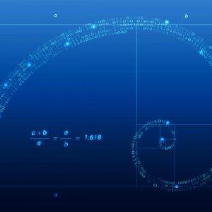 Will Fibonacci Determine Bourse's Fate?