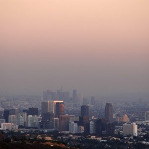 Air Pollution and Diabetes in Kids