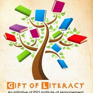 Preventing Reversals  in Literacy Gains