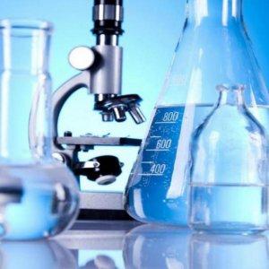 Biotech Production