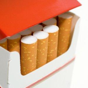 Do Cigarette Health Warnings Work?