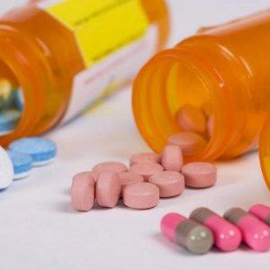Dementia Linked to Common OTC Drugs