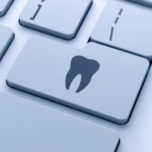 13% Don't Visit Dentists