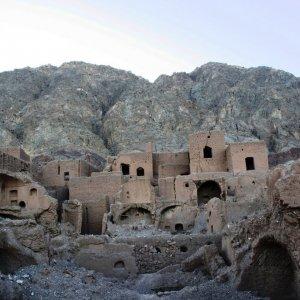 34,000 Villages Deserted, Suburbanization Major Problem