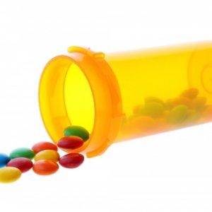 Drug Addiction a Major Concern